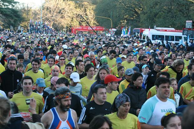 maratón-buenos-aires-21k-parabuenosaires.com