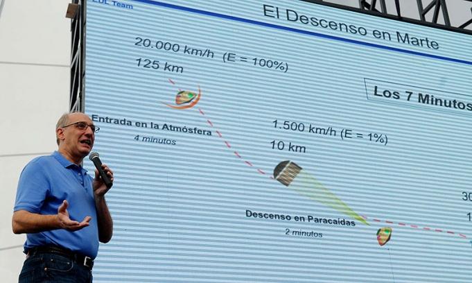 ingeniero-argentino-nasa-tecnopolis-parabuenosaires.com