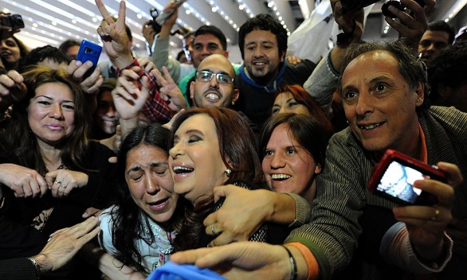 CFK-parabuenosaires-com