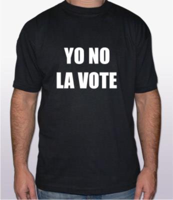 remera-yo-no-la-vote-parabuenosaires.com