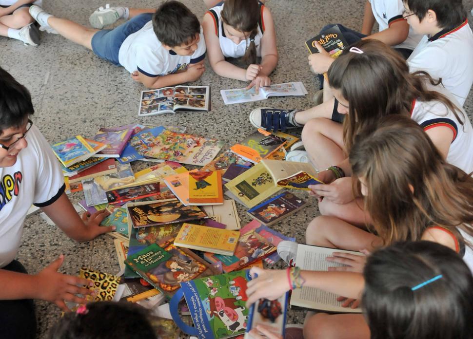 jornada-de-lectura-parabuenosaires-com