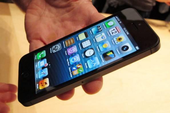 iPhone-parabuenosaires.com