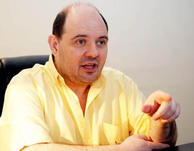 Carlos+Rottemberg-parabuenosaires-com