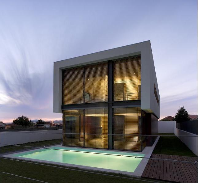 construcción-arquitectura-sustentable-parabuenosaires.com