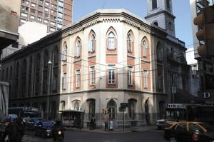 Convento-Las-Victorias-parabuenosaires.com
