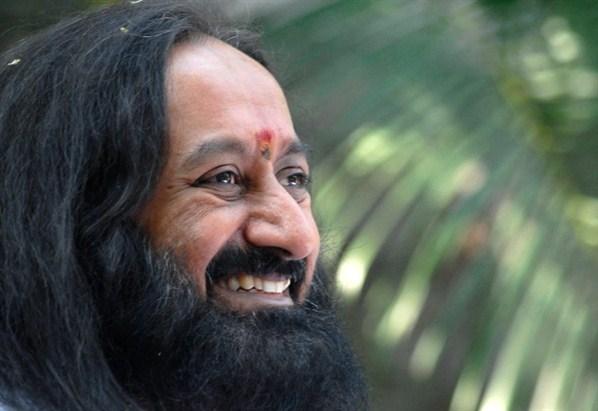 Ravi-Shankar-parabuenosaires.com