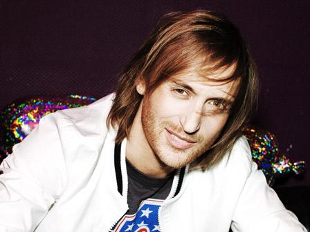 David-Guetta-parabuenosaires.com