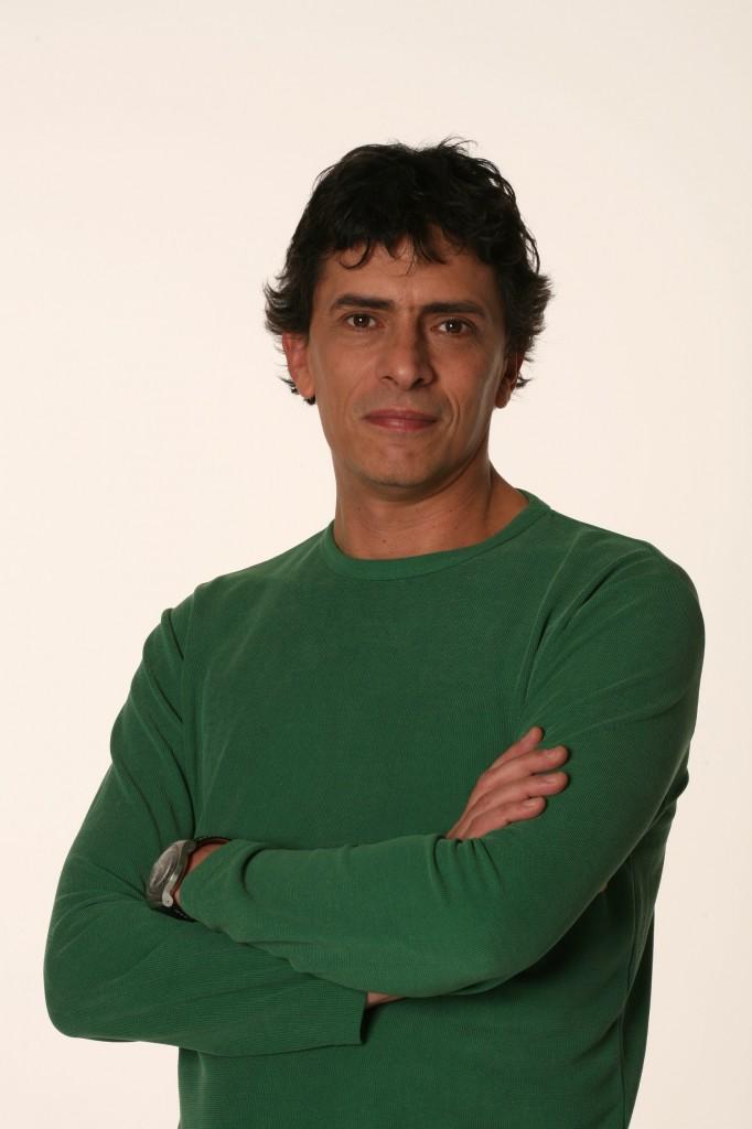 Javier-Daulte-parabuenosaires.com