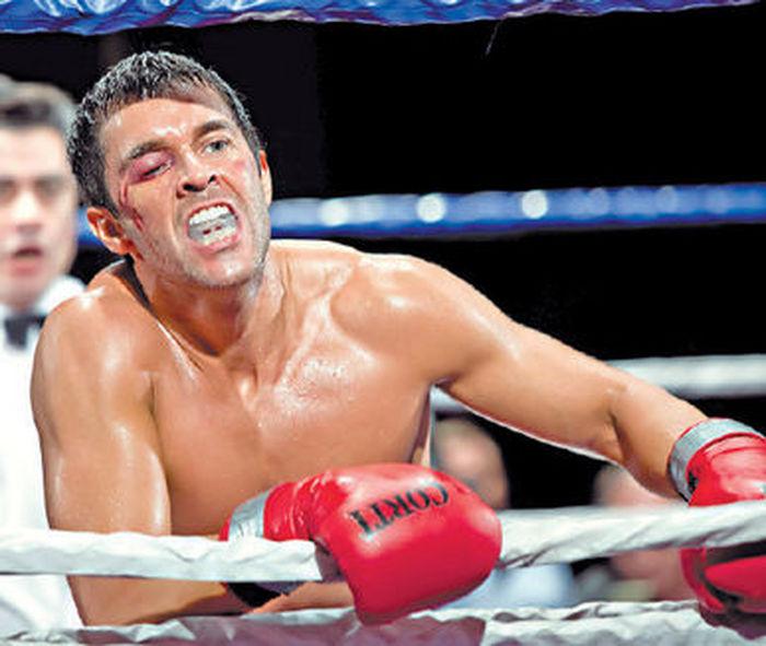 Mariano-Martinez-boxeador_parabuenosaires-com