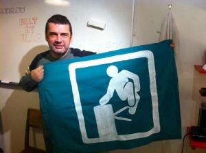 Roberto-Pianelli-metrodelegados_parabuenosaires-com