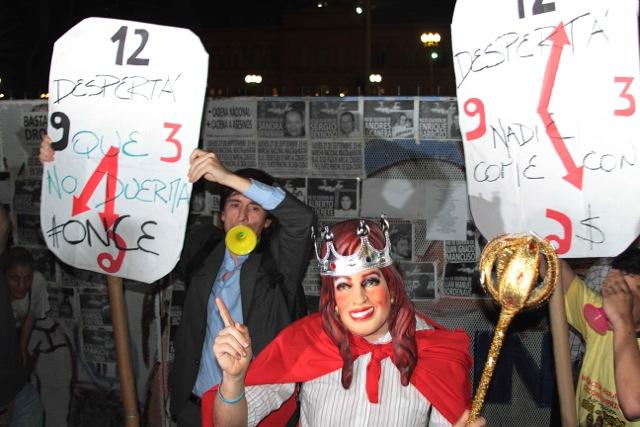 fotos_cacerolazo_parabuenosaires.com