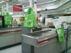 bolsas-reciclables-parabuenosaires.com