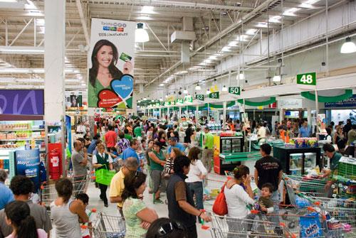 supermercado-parabuenosaires.com