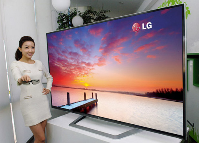 lg-tv-84-pulgadas-ultra-hd-parabuenosaires.com
