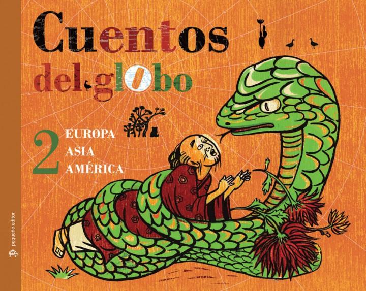 cuentos-del-globo-pequeño-editor-parabuenosaires.com