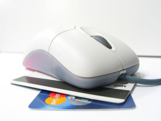 tarjeta-credito-parabuenosaires.com
