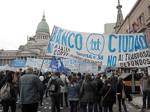 marcha-Congreso-por-Banco-Ciudad-parabuenosaires.com