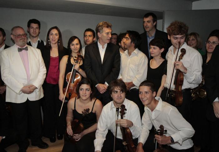 macri-orquesta-estudiantil-parabuenosaires.com