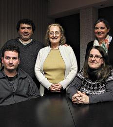 docentes-parabuenosaires.com