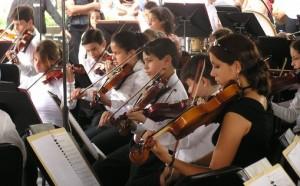 orquesta-infantil-parabuenosaires-com