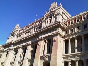 tribunales-talcahuano-parabuenosaires.com