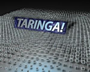 taringa_ciudad_de_buenos_aires