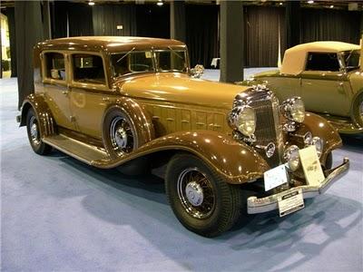 coleccion de autos: