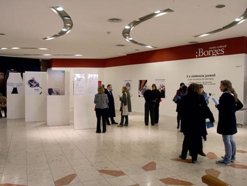 bienal-de-arte-contemporáneo-parabuenosaires