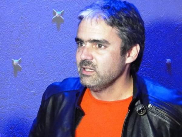 Camilo-Garcia-parabuenosaires