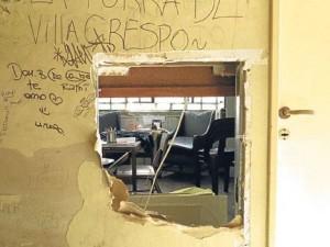 Vandalismo-colegios-tomados-parabuenosaires