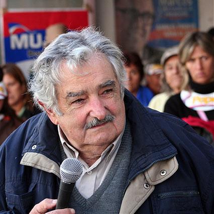 pepe-mujica-parabuenosaires