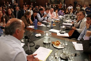 nestor-grindetti-legislatura-porteña-presupuesto-2013-parabuenosaires