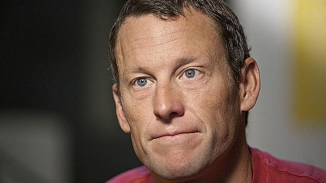 Lance-Armstrong-parabuenosaires