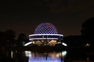 planetario-8k-nocturna-parabuenosaires