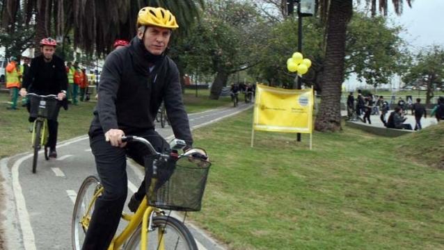Macri-bicicleta-parabuenosaires