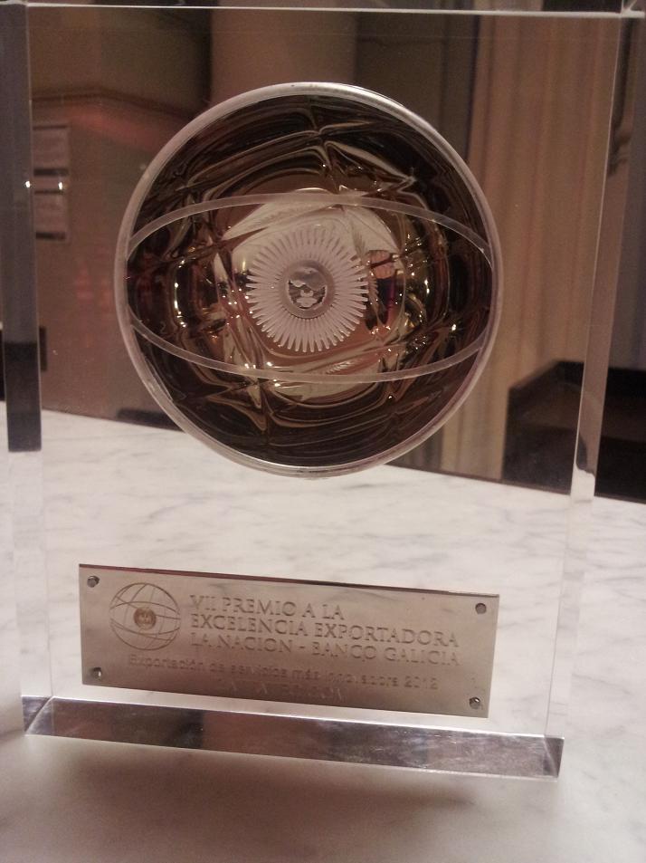 Premio-Calidad-Exportadora-Dattatec-2012