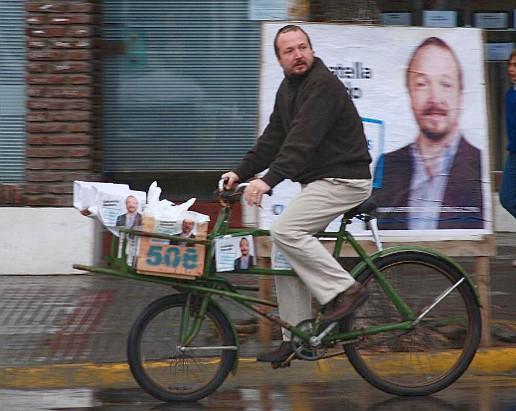 Sabbatella-bicicleta-parabuenosaires