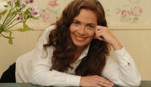 Sandra-Mihanovich-parabuenosaires