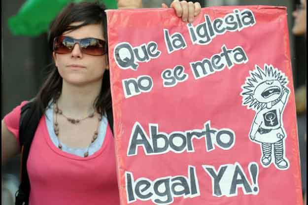aborto-legal-parabuenosaires