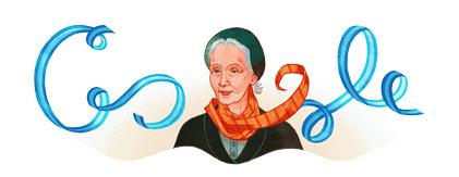 alicia-moreau-de-justo-google-doodle-parabuenosaires