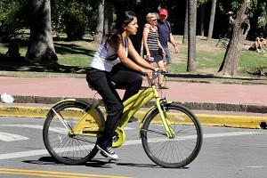 andar en bici parabuenosaires