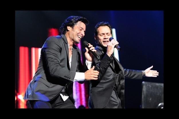 chayanne-marc-anthony-parabuenosaires