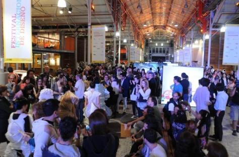 festival-internacional-diseño-2012-cdm-parabuenosaires