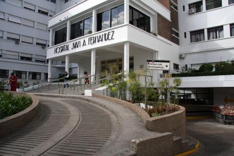 hospital_fernandez-parabuenosaires