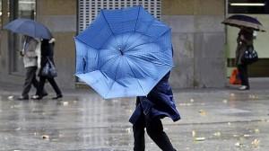 lluvia-viento-efe--644x362