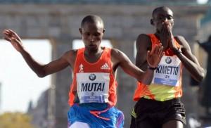 maraton adidas resultados oficiales parabuenosaires