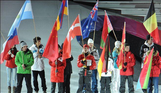 juegos-olímpicos-juventud-parabuenosaires