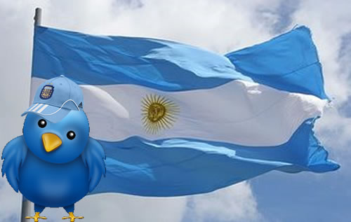 twitter-Argentina-parabuenosaires