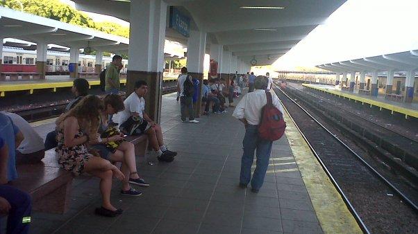 ferrocarril-parabuenosaires