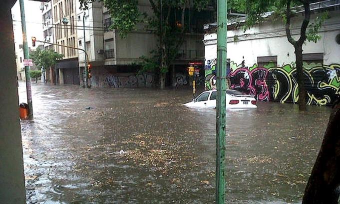 inundacion-belgrano-parabuenosaires